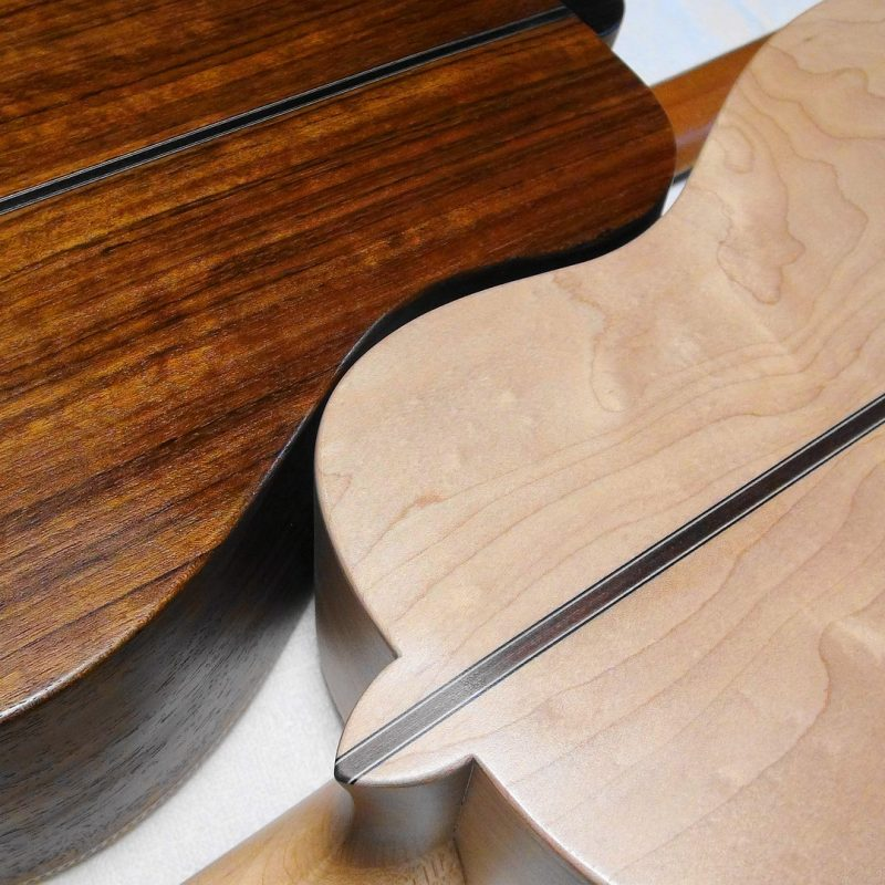 luthier-5132460_1920