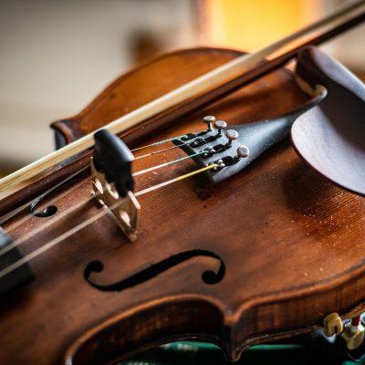 violin-5709254_1920